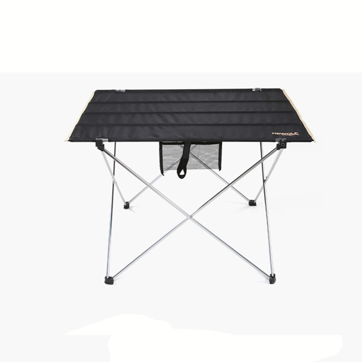 ULTRALIGHT PORTABLE ALUMINUM Alloy Foldable Tables Oxford